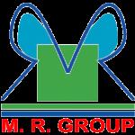 mr_logo-final
